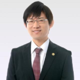 税理士法人名古屋総合パートパーズ