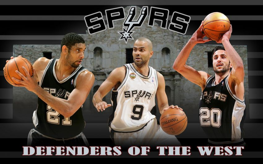 NBA史上最強のバスケットボール...