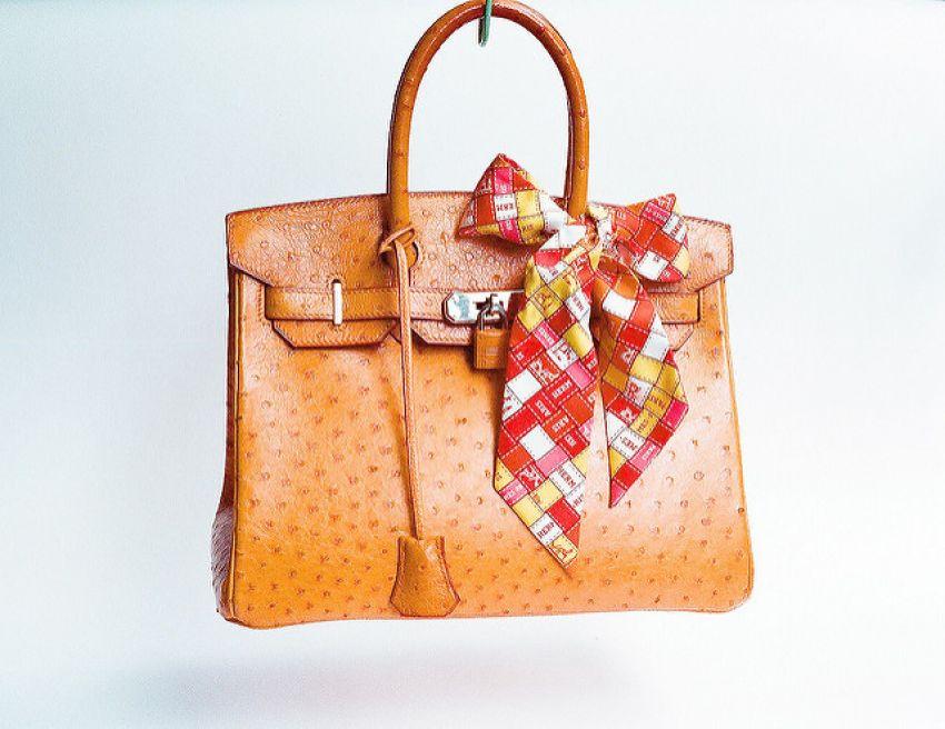 best loved abeeb d3a83 なぜ女性は高級ブランドのバッグを欲しがるのか?人を動かす2 ...