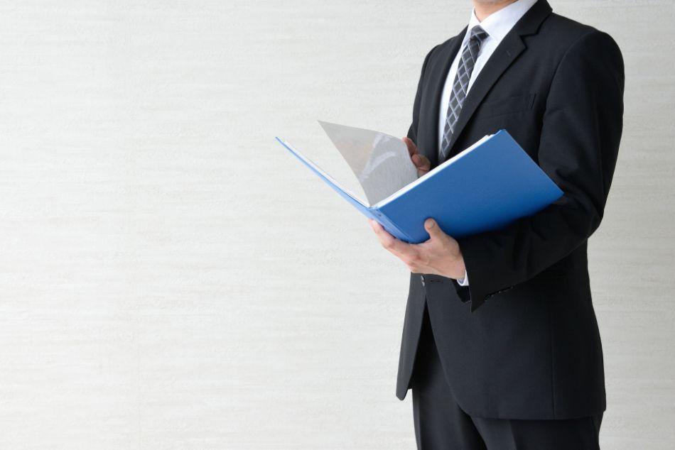 政府から企業へ高齢化対策の指針