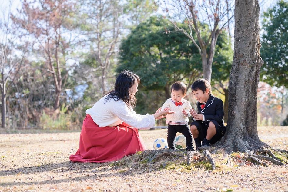子供の将来性を高めるために必要な8つの知識