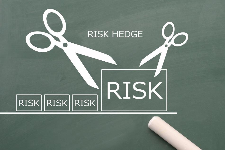 40代起業のリスクと注意点