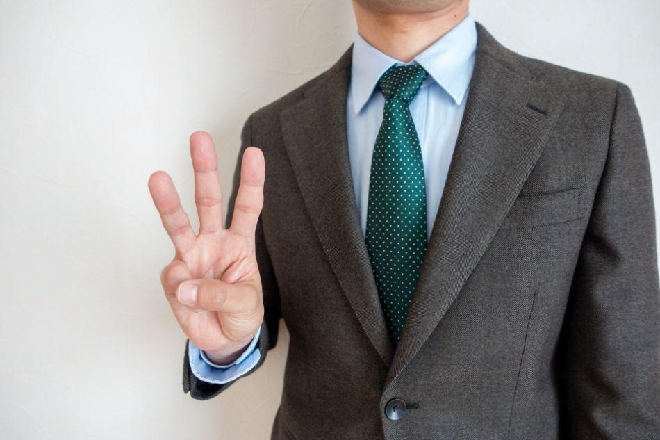 中小企業が事業の撤退・縮小時に考えるべき3つのポイント