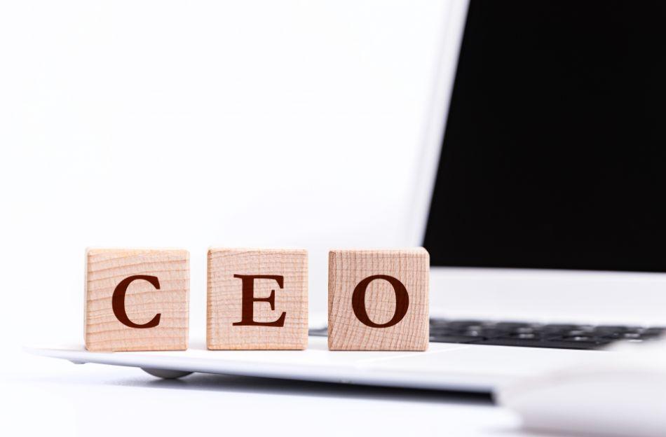 ティール組織が成功する経営者の前提条件