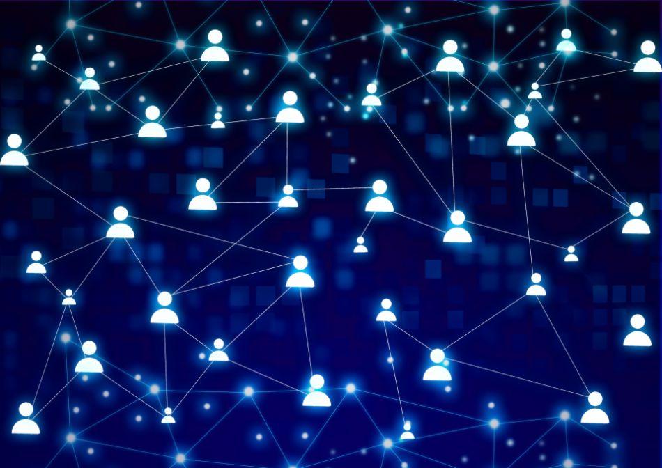 ティール組織が成功する経営者の性格TOP5