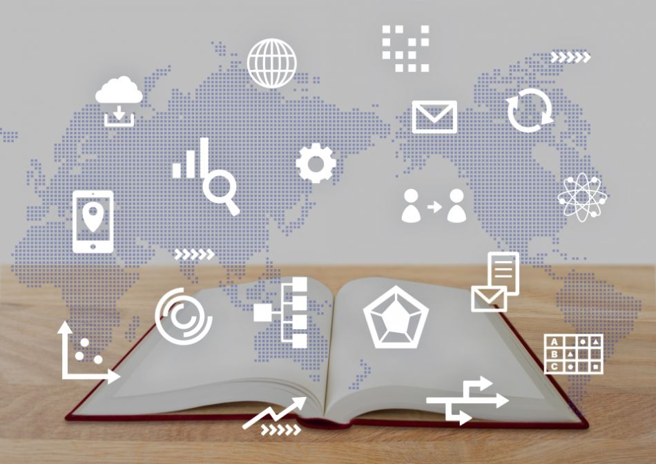 「FACTFULNESS(ファクトフルネス) 10の思い込みを乗り越え、データを基に世界を正しく見る習慣」概要