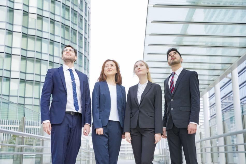 ビジネスに役立つオンライン学習サービス3選:まとめ