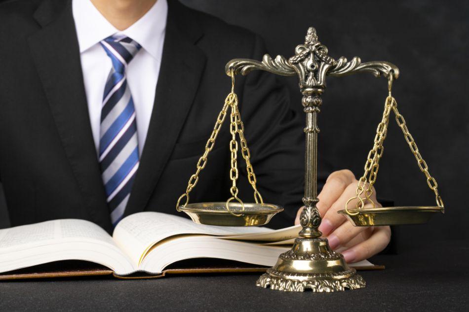 残業代請求訴訟の事例