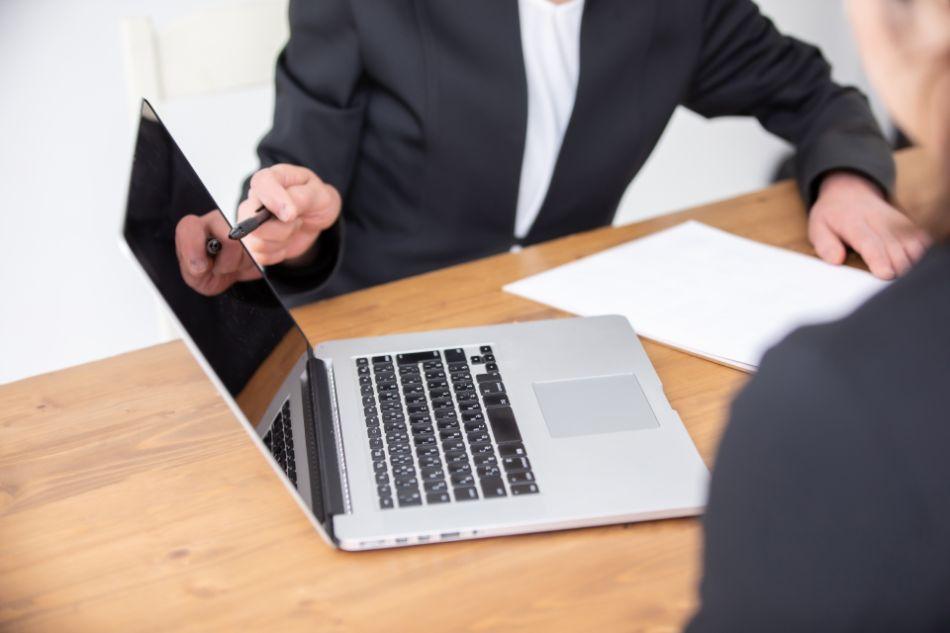 中小企業の残業代請求訴訟の対策