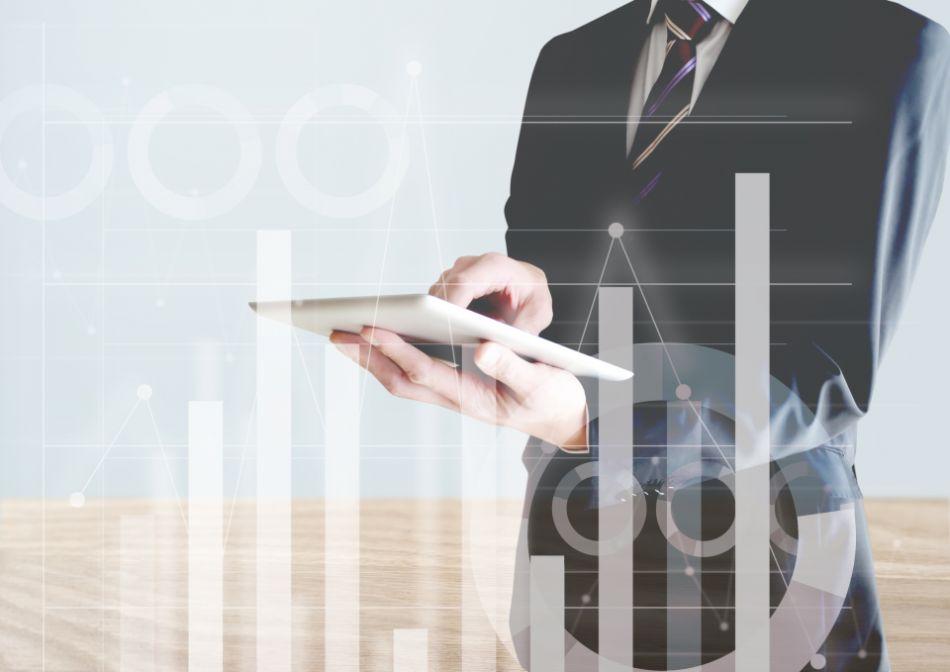 稼げない経営者が黒字経営するための3つのポイント