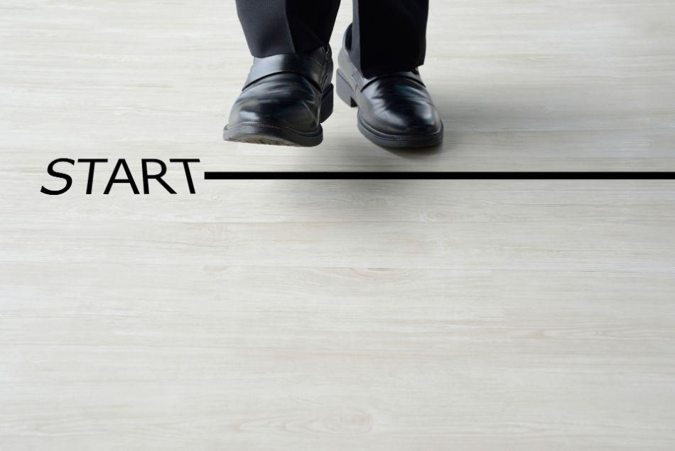 起業家に必要なマインドセット
