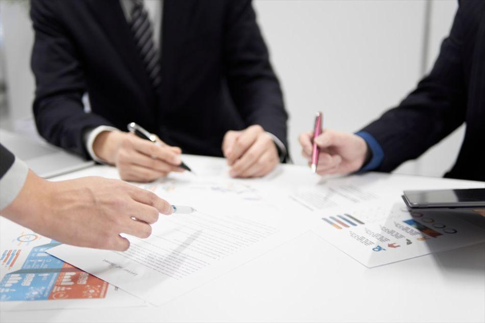 起業後のビジネスを安定させるためにやるべきこと