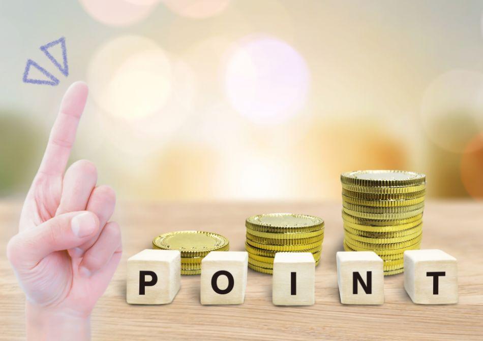 粗利益の獲得と分配が経営の基本