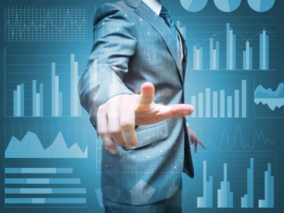 イケてるベンチャー企業の5つの取り組み:まとめ
