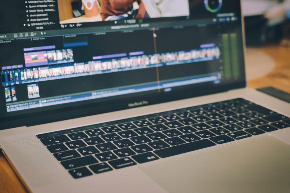 動画編集ビジネスで稼げない人の特徴と4つの対策