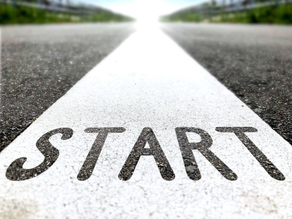 まとめ:まずは「地味な起業」から一歩を踏み出そう