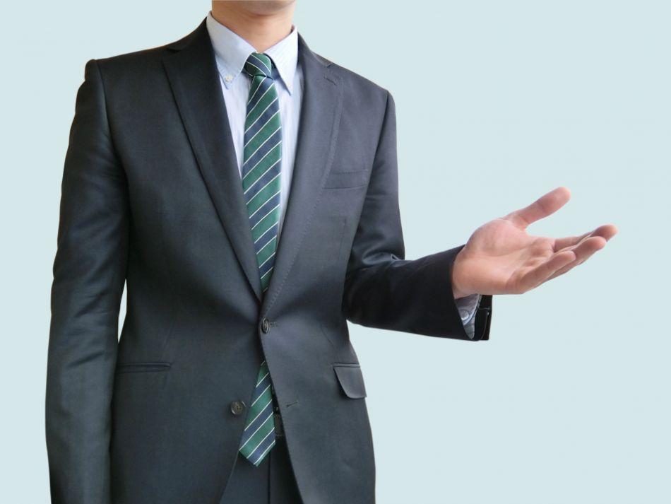 インストール型会計ソフトの特徴