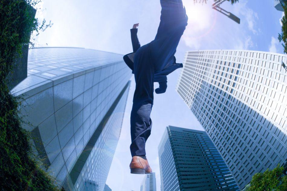 ビジネスで成功するために必須の3つの裏スキル:まとめ