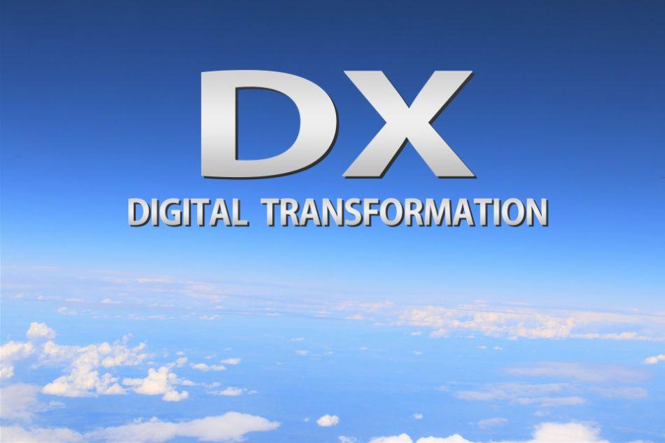 中小企業のDXの取り組み方:まとめ