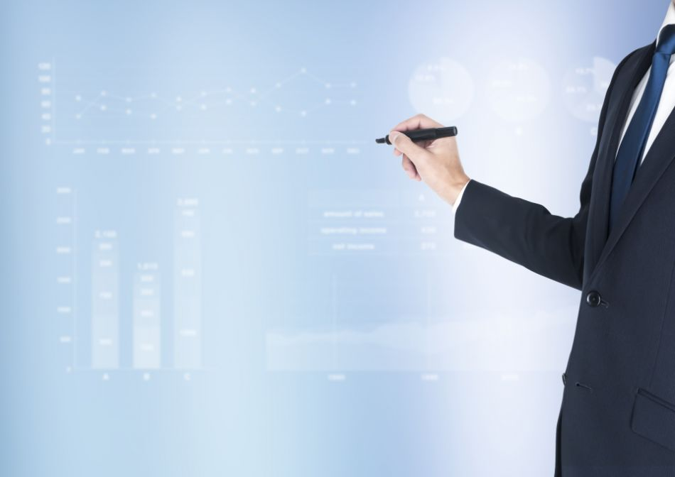 M&A仲介業者利用時に売却額を上げるコツ