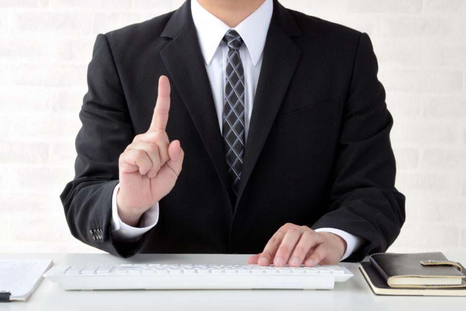 サイト売買サービスの選定も大切