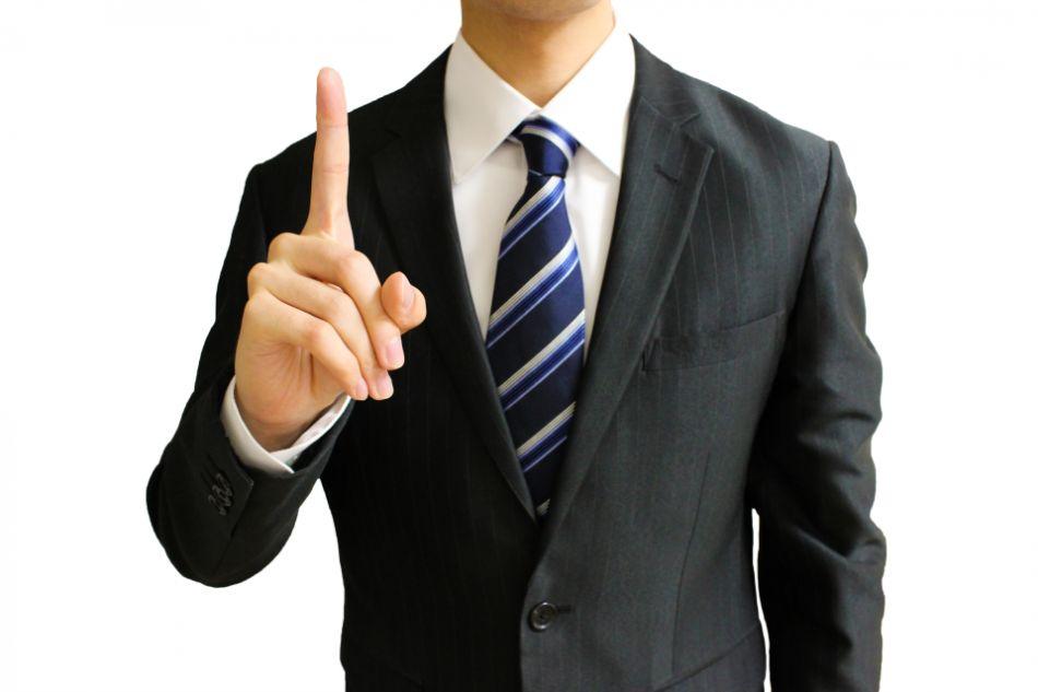 Willgate M&Aは中小企業でも利用できる