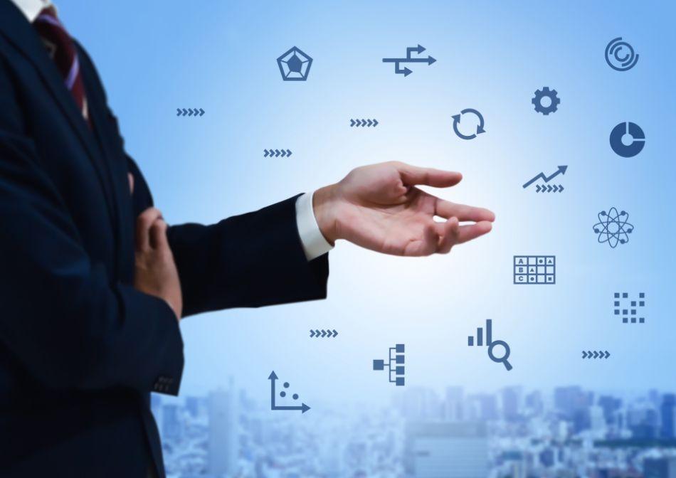 管理職に求められる3つの資質
