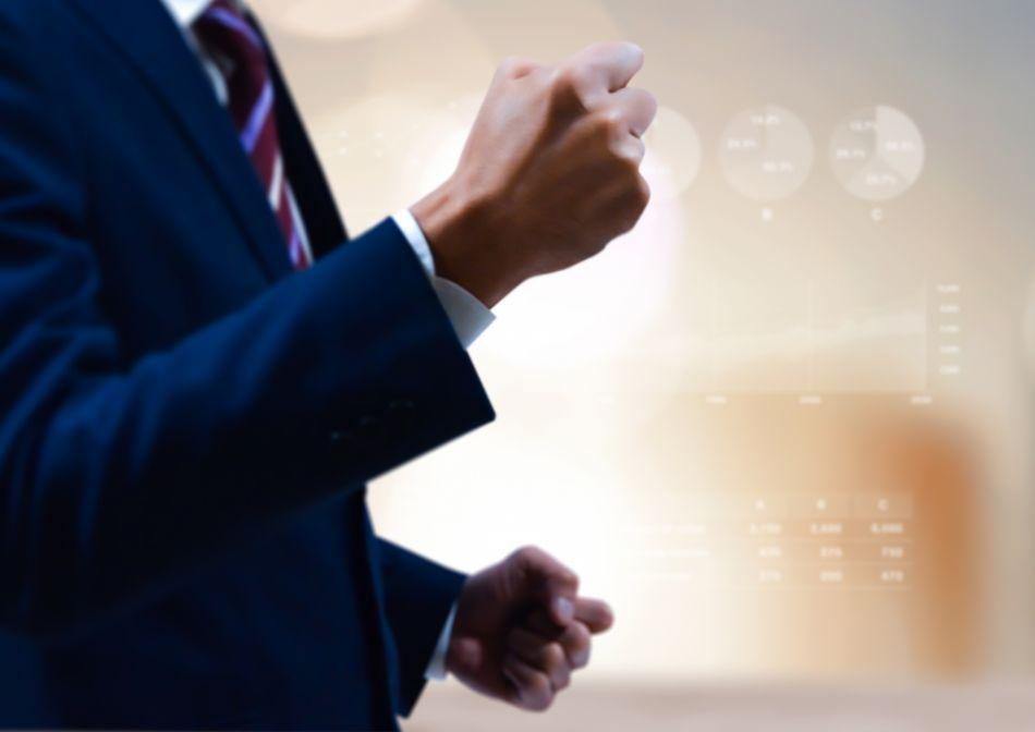 管理職に求められる5つの能力