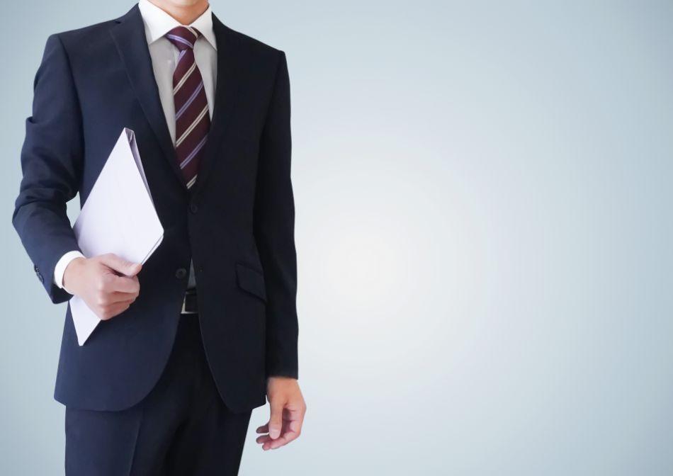 管理職に求められる能力を高めるために必要なこと