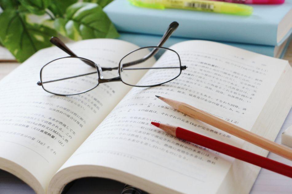 サラリーマン起業塾【はじけまCLUB】の4つのコンテンツ