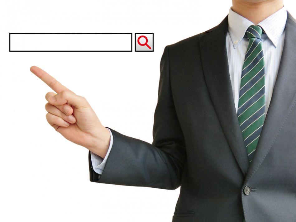 ブログ売却におすすめのサイト売買サービス