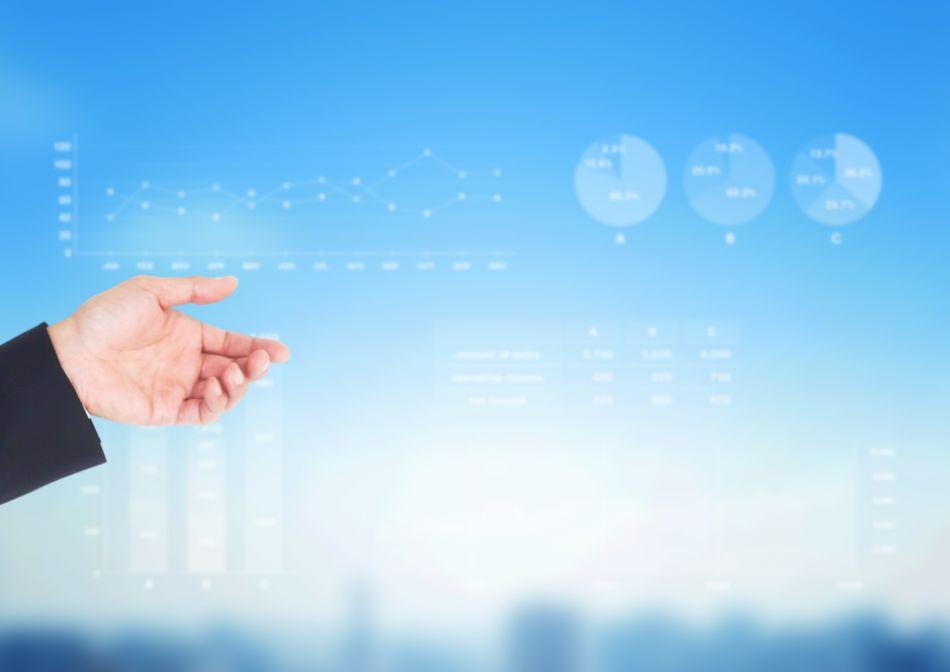 中小企業がクラウド会計ソフトを導入すべき理由