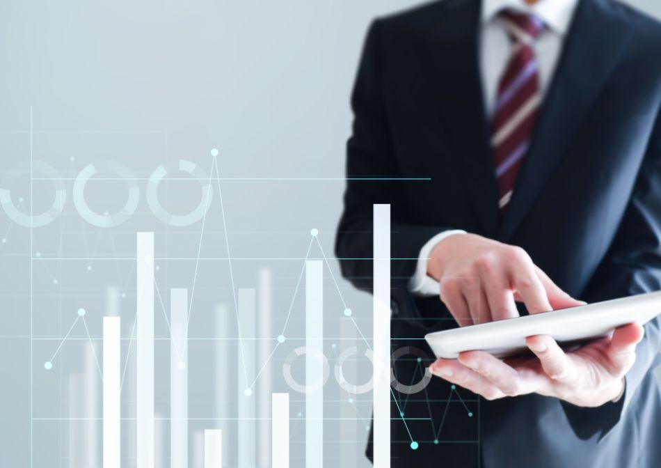 損益分岐点比率を管理して経営を改善しよう