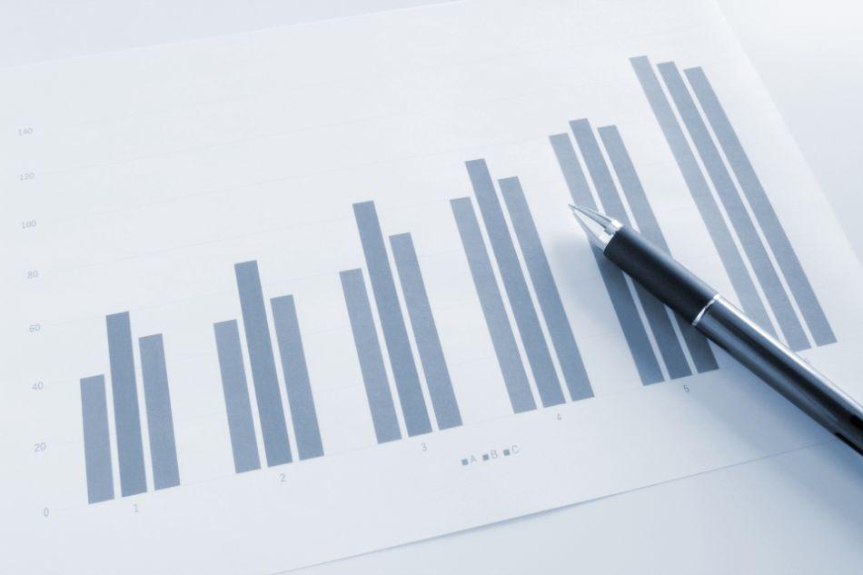 補助金申請に向けた事業計画書の書き方:まとめ