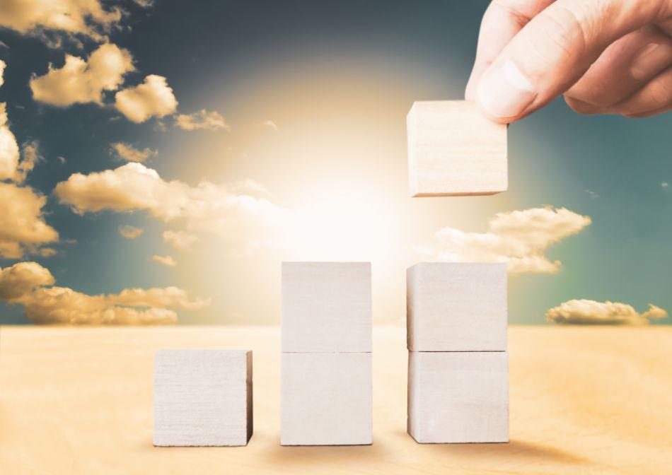 成功する人と失敗する人の5つの違い:まとめ