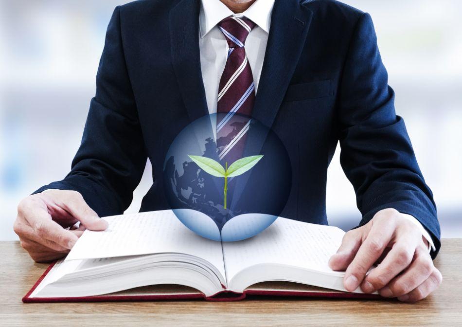 人生を変えるための効率的な読書法:まとめ